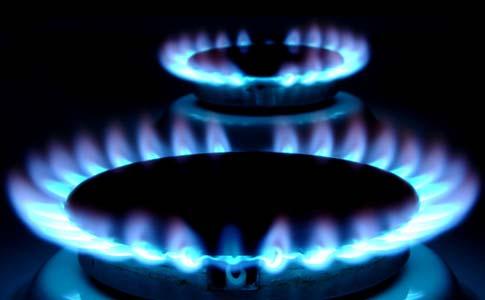 Foto: Bulgaria scade prețurile la gaze și energie termică