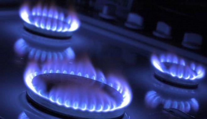 Preţul gazului în România, printre cele mai mari din UE - pretulgazuluiinromaniasursanewss-1606244206.jpg