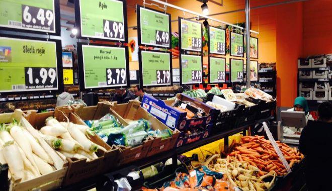 Prețurile de consum au crescut cu aproape 10% în ultimii doi ani - preturiledeconsumaucrescutcu10la-1560373417.jpg