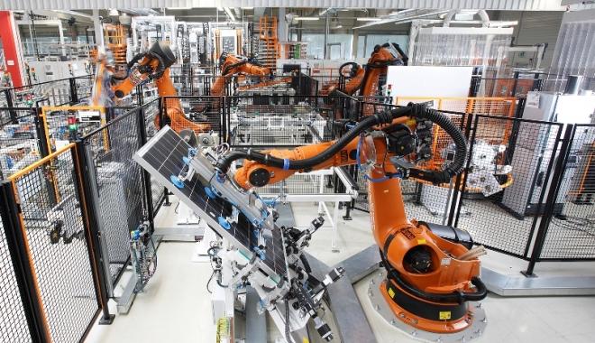 Preţurile produselor industriale sunt în creştere - preturileproduselorindustriale-1512388608.jpg