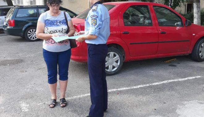 Foto: Cum să preveniţi furtul din locuinţe, din poşete sau buzunare