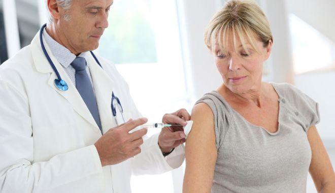 Alertă maximă. Gripa face tot mai multe victime. Medicii sunt speriaţi