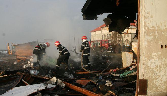 """Pompierii avertizează: """"Aveți grijă la sursele de căldură!"""" - prevenireincendii-1606419217.jpg"""