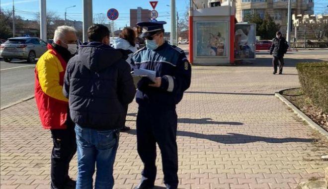 Sfaturi de la Poliție: cum pot fi prevenite furturile din buzunare și poșete! - preventivfurturi-1618420283.jpg