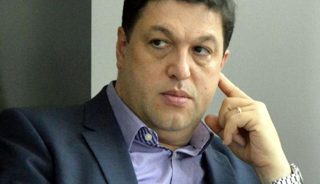 """Foto: """"Prezenţa procurorilor la lucrările comisiilor parlamentare, garant al apărării drepturilor cetăţenilor"""""""