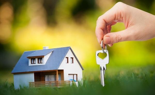 Foto: Ţi-ai vândut apartamentul? Eşti obligat să plăteşti impozitul pe tot anul!