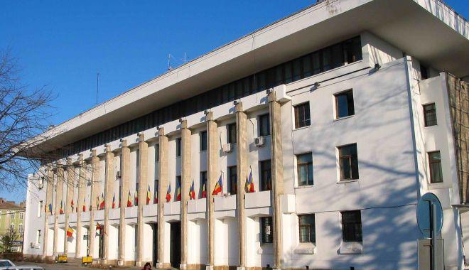Foto: Primăria Constanța,  anunț de ultimă oră pentru locuitorii orașului