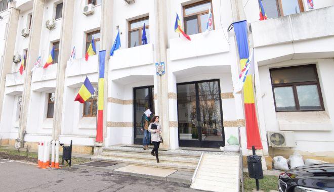 Foto: Primăria Constanța pune la bătaie bani pentru proiecte culturale, sociale și sportive