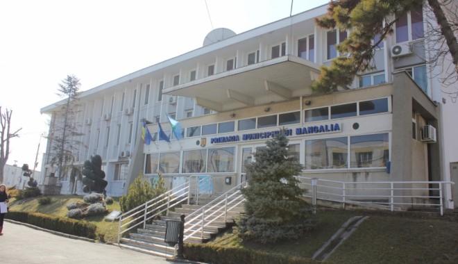 Libanezii vor să construiască un spital și o universitate la Mangalia - primariamangalia1351076030-1351110288.jpg