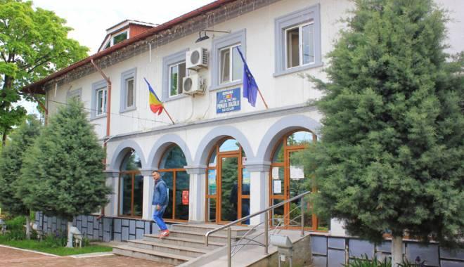 Foto: ANUNŢ IMPORTANT DE LA PRIMĂRIA ORAŞULUI NĂVODARI