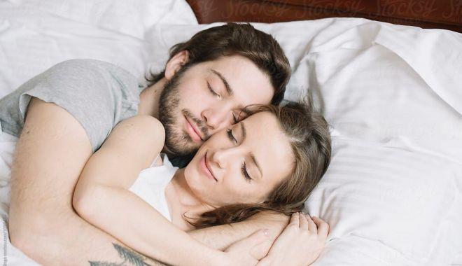 Primele dileme după o noapte de sex - primeledileme-1594401130.jpg