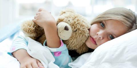 Foto: Primul centru de recuperare neuromotorie pentru copii, la Constanţa