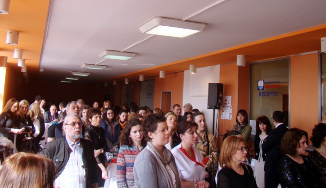 Galerie FOTO. Primul centru de tratament pentru copiii cu cancer, deschis la Constanţa - primulcentrudetratamentpentrucop-1393179686.jpg