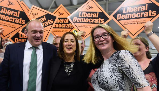 Primul eșec electoral al noului premier britanic Boris Johnson - primulesec-1564780635.jpg