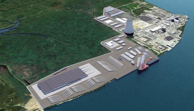Primul port eolian din SUA. Unde va fi construit - primulporteoliandinsua-1632060878.jpg