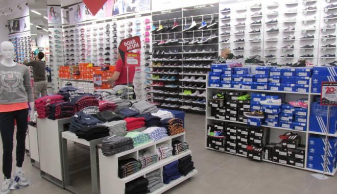 Primul magazin Sport Vision din România, deschis la Constanța - primulsportvision5-1428941939.jpg
