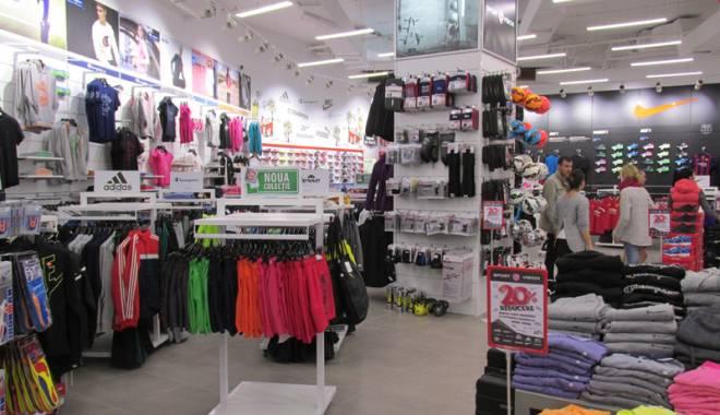 Primul magazin Sport Vision din România, deschis la Constanța - primulsportvision6-1428941945.jpg