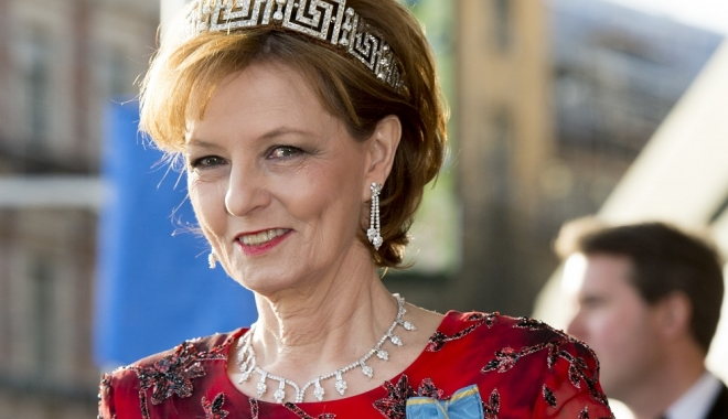 Regele Mihai a murit. Principesa Margareta rămâne Custode al Coroanei României - principesamargareta-1512556059.jpg