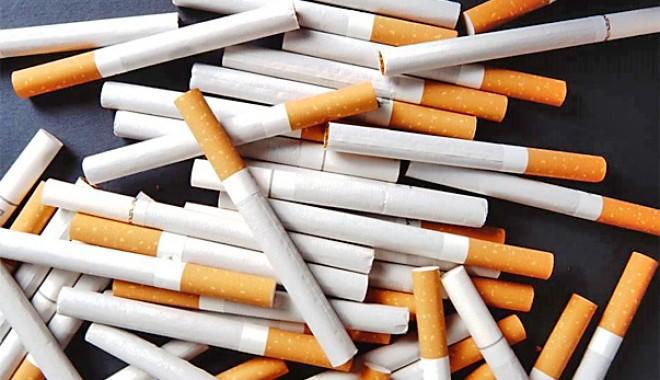 Razii pentru prinderea bişniţarilor de ţigări din Constanţa - prinsicutigarinetimbrate14213285-1429216327.jpg