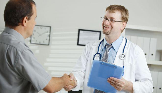 Probleme cu potența? Te rezolvă medicul! - problemecupotenta-1558551811.jpg