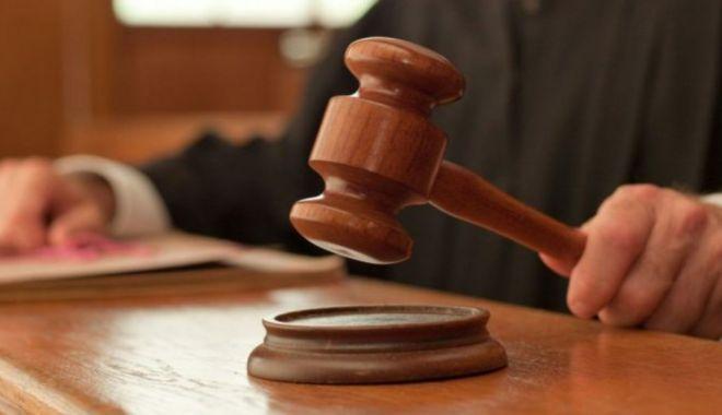 Procesul 'Colectiv' se reia astăzi la Curtea de Apel București - proces-1632290706.jpg
