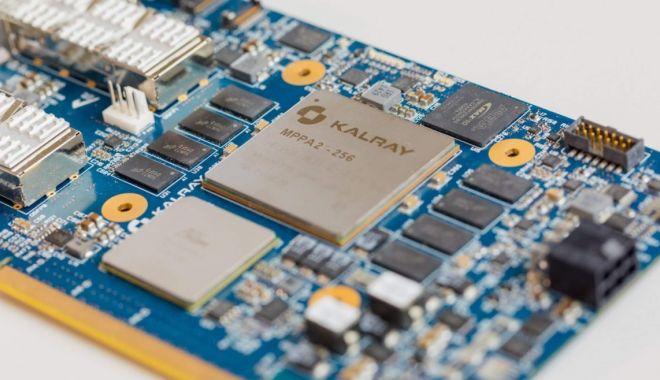 UE își face propriile procesoare ca să nu mai depindă de SUA și Asia - procesoare1170x658-1560153128.jpg