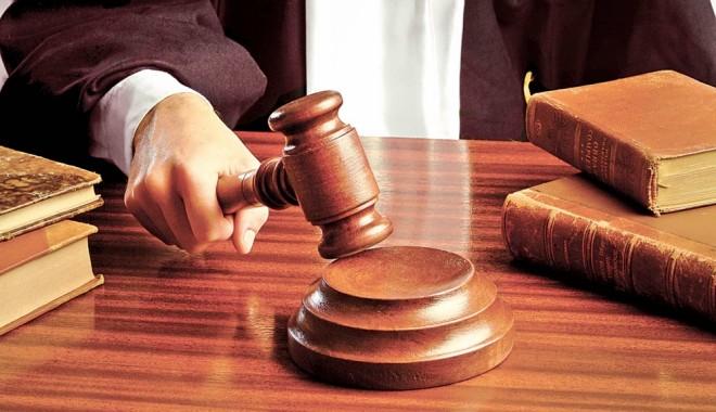 Administratorul unei firme de turism, anchetat pentru înșelăciune și fals - procurorisijudecatorinoi13901286-1409301371.jpg