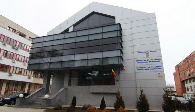 Procuror din Constanța, ieșit la pensie - procurorpensie-1581870401.jpg