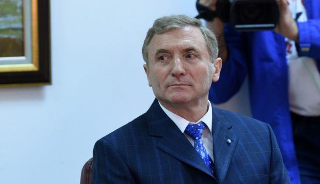 Foto: Parchetul General preia ancheta în cazul violențelor din Piața Victoriei