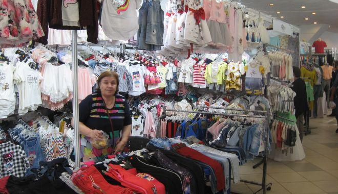 Produsele românești, de calitate - vedetele Târgului TINIMTEX din Mamaia - produseleromanestidecalitate8211-1557426387.jpg