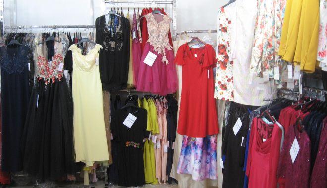 Produsele românești, de calitate - vedetele Târgului TINIMTEX din Mamaia - produseleromanestidecalitate8211-1557426594.jpg
