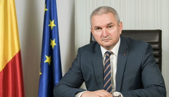 Prof. univ. dr. Nicu Marcu - președintele ASF: Digitalizarea impune adaptarea modelelor de supraveghere pentru prevenirea vulnerabilităților - profunivdrnicumarcupresedintelea-1606464934.jpg