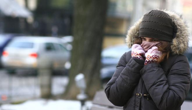 Foto: Cum va fi vremea la Constanţa azi şi mâine