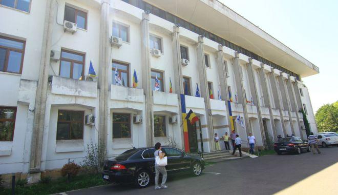 Foto: Anunț important de la Primăria Constanța.  Cum se va lucra zilele următoare