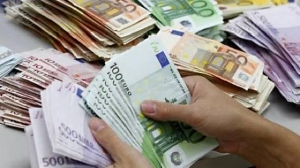 Foto: Programe de sprijin pentru întreprinderile mici și mijlocii, finanțate de la buget