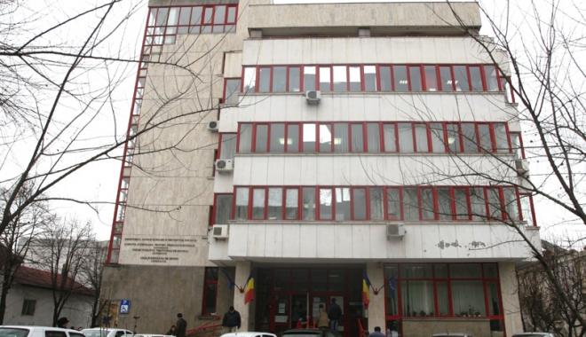 Foto: Instituţiile publice  se redeschid  pe 3 ianuarie