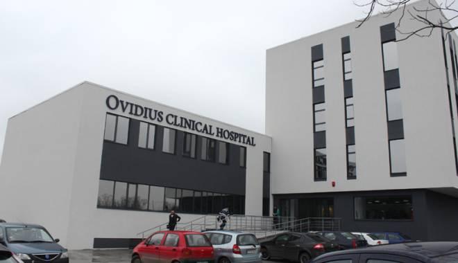 Program medical de analize gratuite, la Ovidius Clinical Hospital - programmedicalovidiusclinicalspi-1425828483.jpg