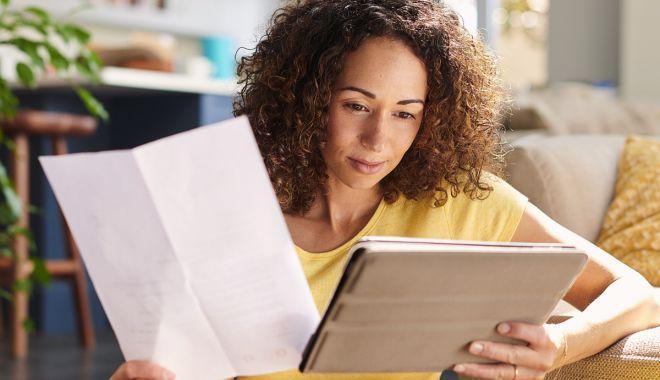 Program pilot pentru utilizarea catalogului electronic în şcoli şi licee - programpilot-1630948338.jpg