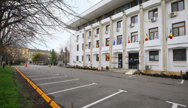 Program scurt la Serviciile de Stare Civilă şi Decese ale Primăriei Constanţa - programscurt-1624038597.jpg