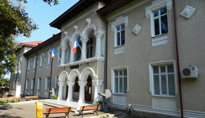 Foto: Programul Muzeului Marinei Române de Noaptea Muzeelor