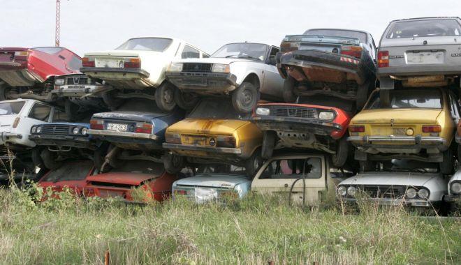 Programul Rabla pentru maşini ar putea fi modificat - programulrabla-1610899142.jpg