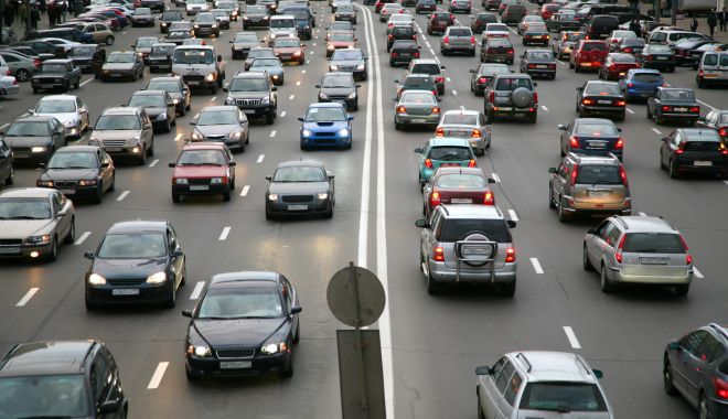 Vreţi o maşină nouă? Grăbiţi-vă să mai prindeţi loc în Programul Rabla! - programulrablasursamandriro-1602177204.jpg
