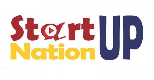 Programul Start-up Nation va fi perfecționat cu sprijinul mediului de afaceri - programulstartupnationvafiperfec-1570448580.jpg