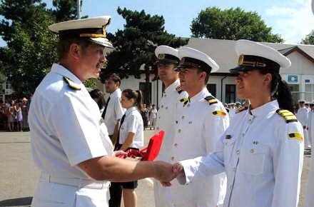 """Asociaţia """"Noul Val"""" dă startul unui proiect menit să vină în ajutorul absolvenţilor de marină - proiect-1404038199.jpg"""