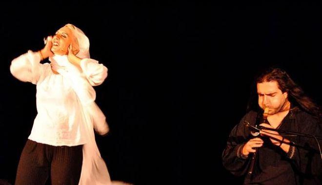 Foto: Teatrul de Stat ne reprezintă în Spania. Iată ce evenimente vor avea loc