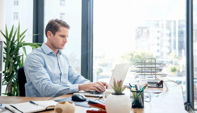 CCINA are în vedere creșterea numărului de angajați performanți - proiect-1590659798.jpg