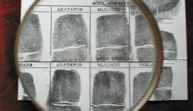 Polițiștii se dotează cu dispozitive performante pentru identificarea amprentelor - proiectamprente2-1590416028.jpg