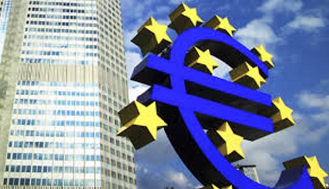 Proiecte cu finanțare europeană pentru tineri - proiecte-1414077898.jpg
