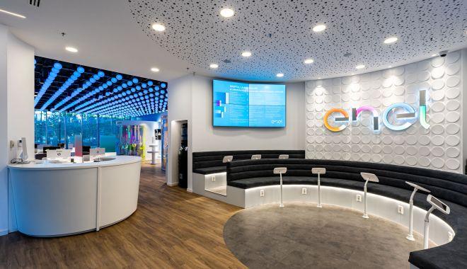 Proiect pilot la Constanţa. Programare telefonică în magazinele Enel - proiectpilot-1608145753.jpg