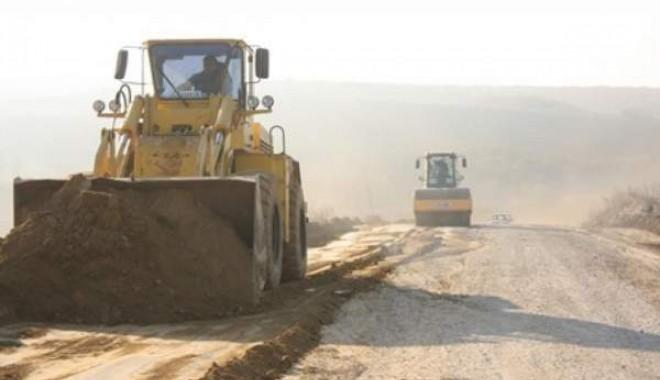 A fost finalizat drumul transfrontalier Lipnița-Kainargea - proiecttransfrontalierdemaratinc-1346875247.jpg